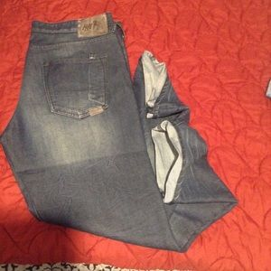 Other - Men's PRPS Jeans NWT